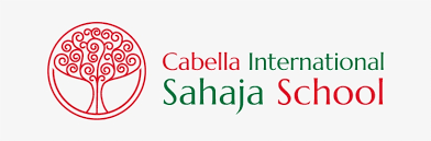 International Sahaja Public School