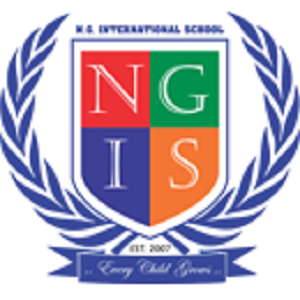 N G International School