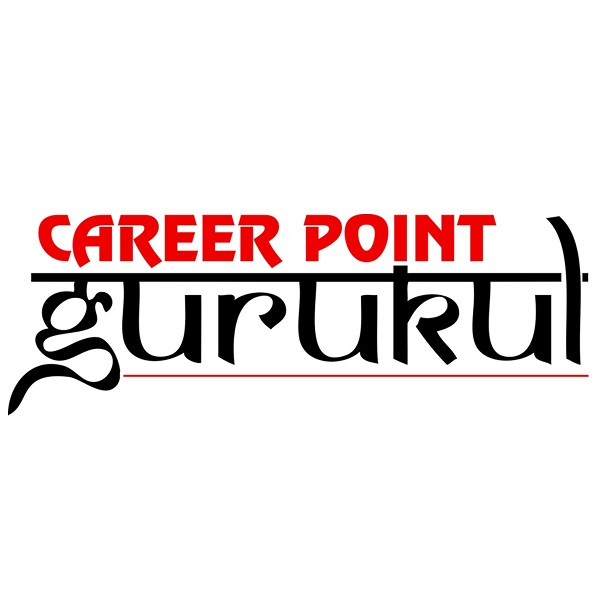 Career Point Gurukul