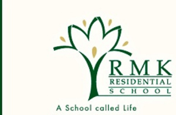 RMK Residential Senior Secondary School