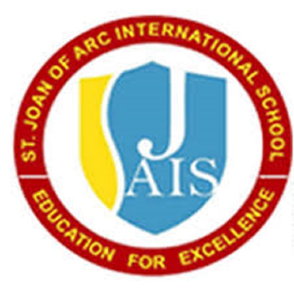 St Joan Of Arc International School