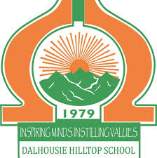 Dalhousie Hill Top School