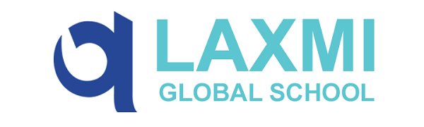 Laxmi Global School