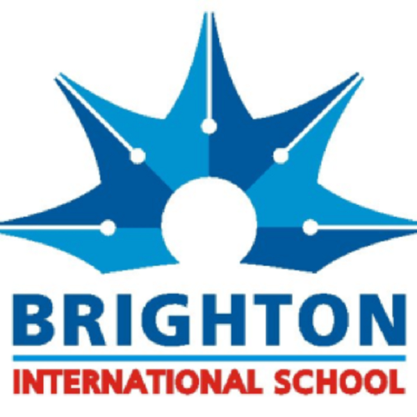 Brighton International School