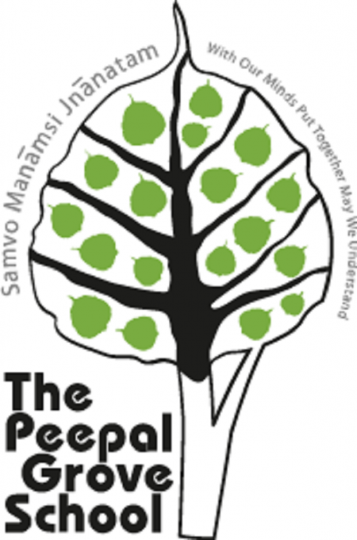 The Peepal Grove School