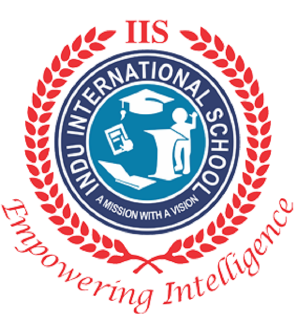 Indu International School
