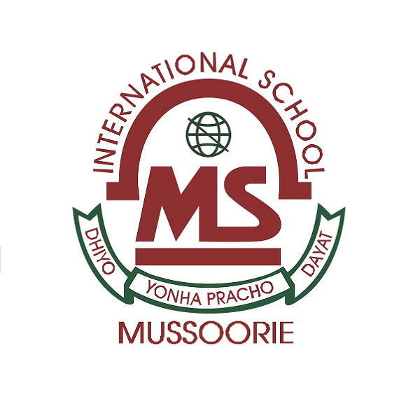 Mussoorie International School