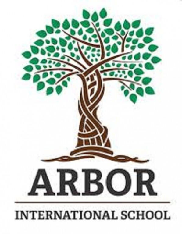 Arbor International School