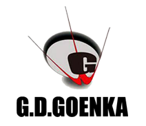 G.D.Goenka International School