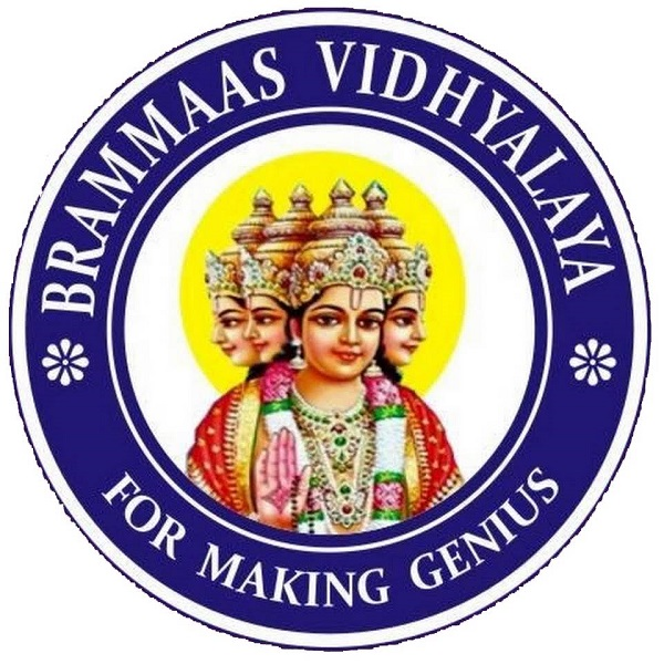 Brammaas Vidhyalaya CBSE Senior Secondary  School