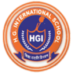H G International School