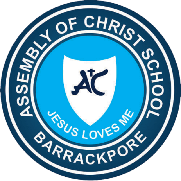 Assembly Of Christ School