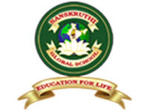Sanskruthi Global School