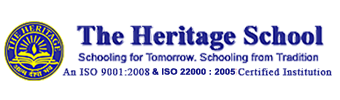 The Heritage International School