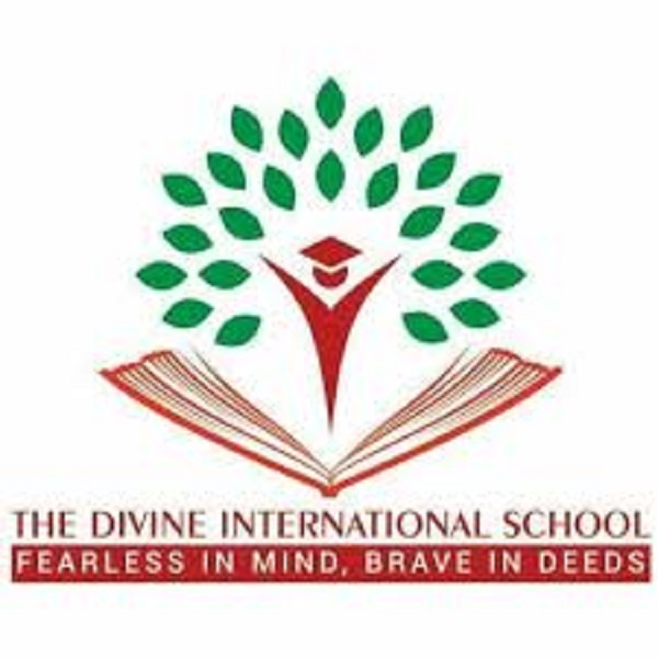 The Divine International School