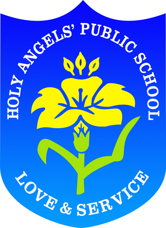 Holy Angel Public School