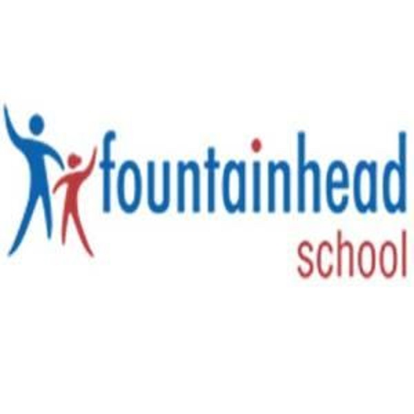 Fountainhead School