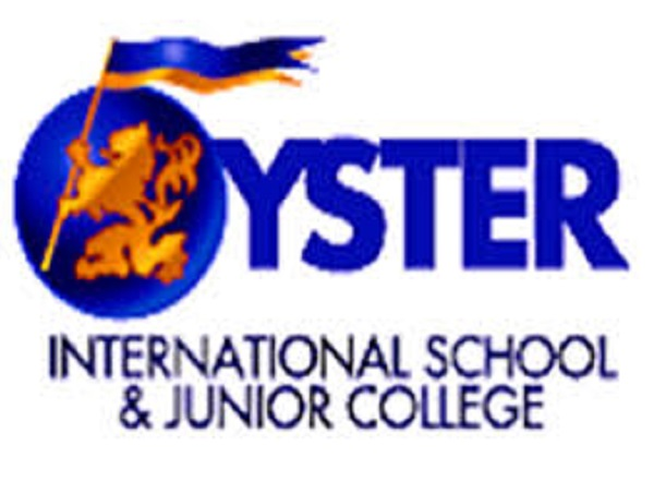 Oyster International School & Junior College