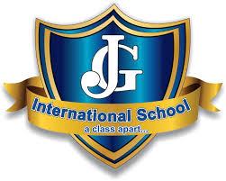 JG International School