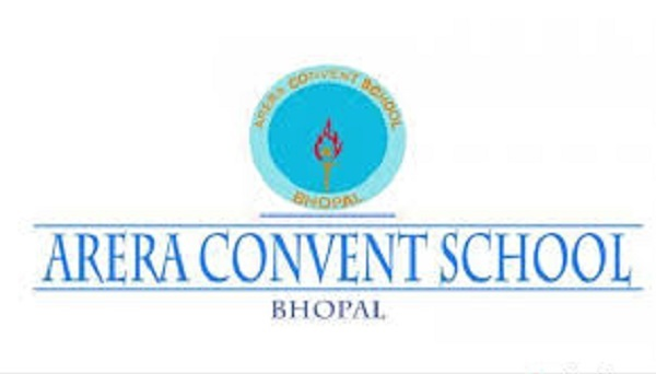 Arera Convent Higher Secondary School
