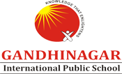 Gandhinagar International Public School