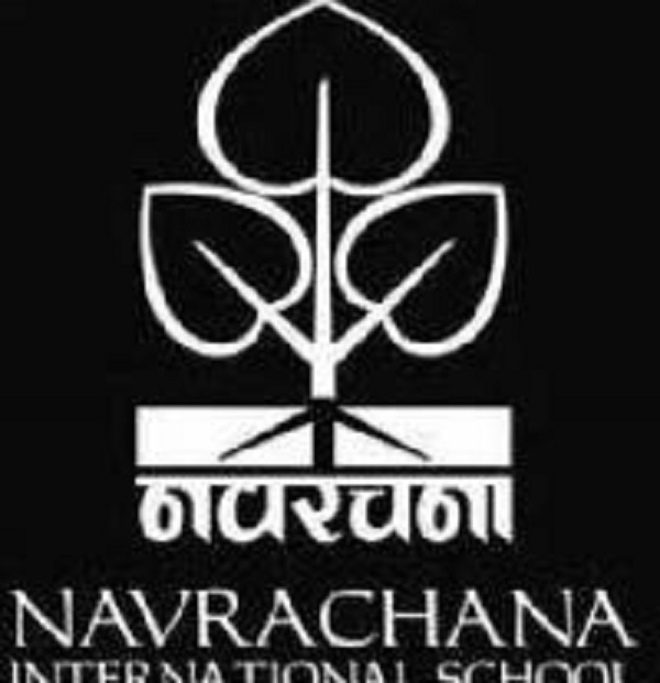 Navrachana International School