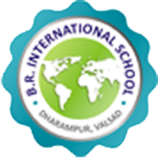 B.R.International School