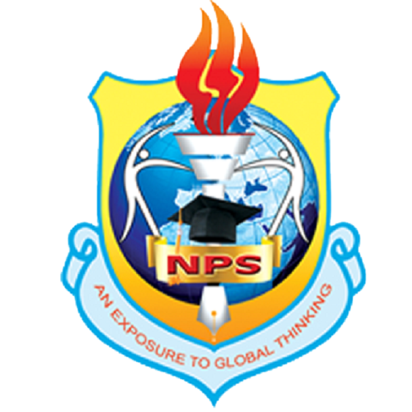NPS International School