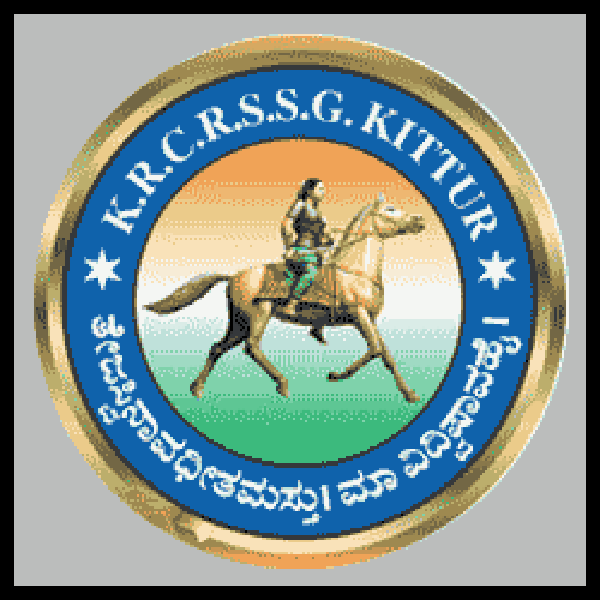 Kittur Rani Channamma Residential Sainik School For Girls