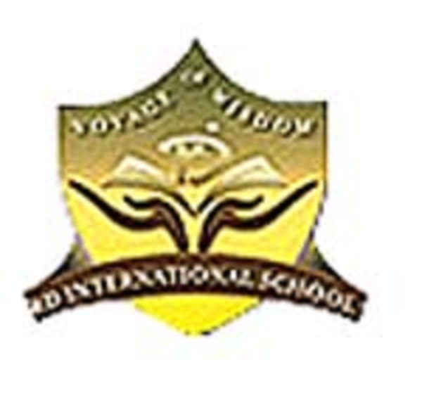 RD International School