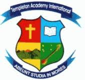 Templeton Academy International