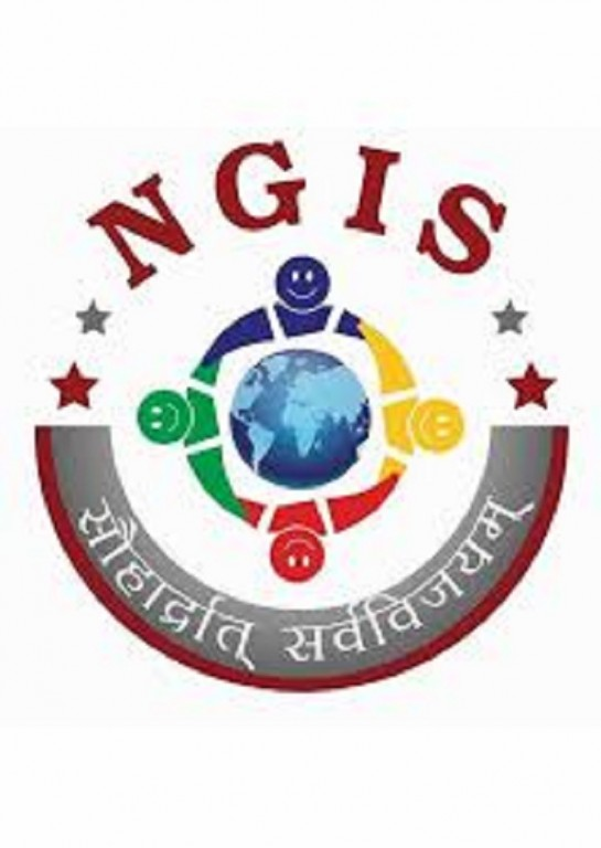 Next Gen Indian Blossoms International School