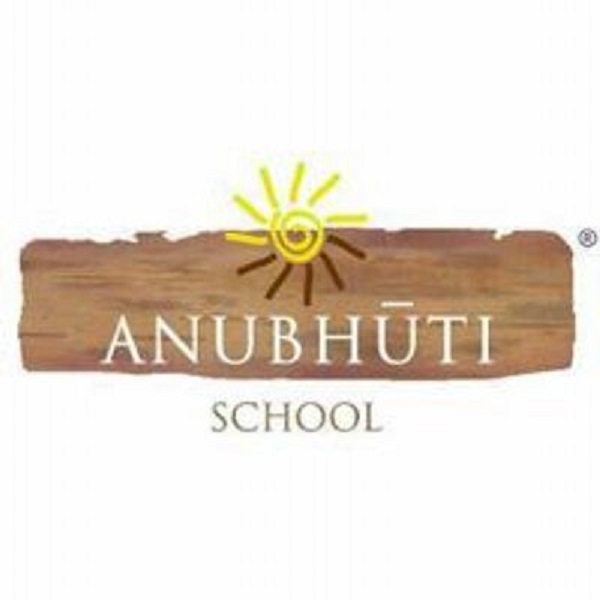 Anubhuti International Residential School