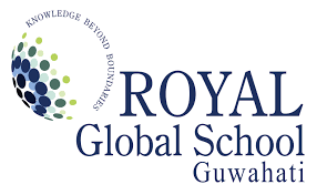 Royal Global School