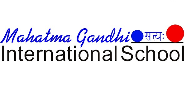 Mahatma Gandhi International School