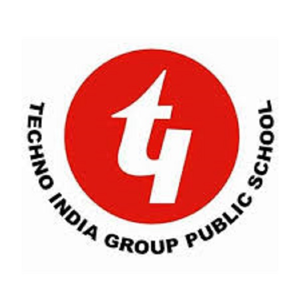 Techno India Group Public School
