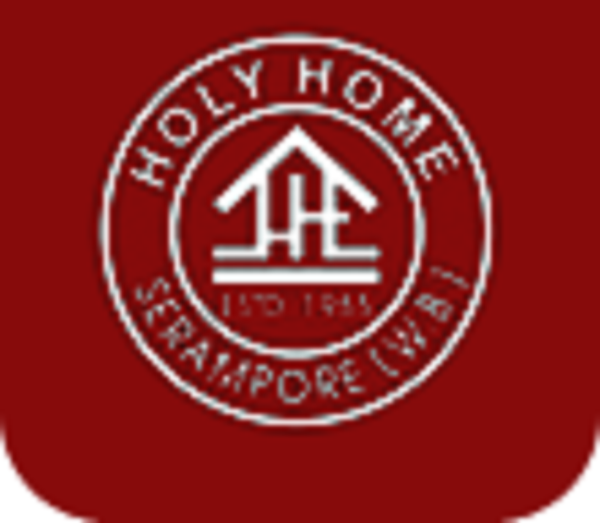 Holy Home