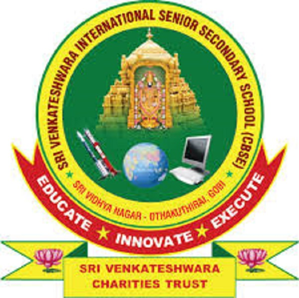 Sri Venkateshwara International School