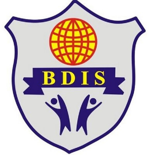 Blooming Dales International School