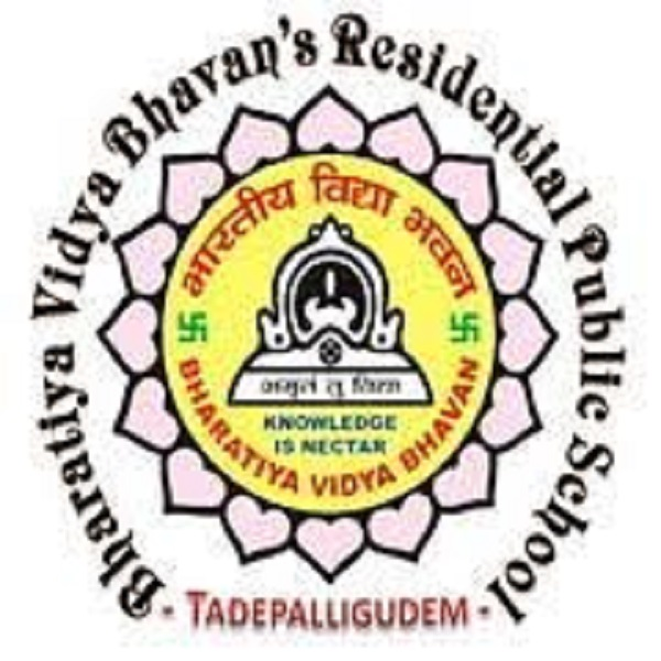 Bharatiya Vidya Bhavans International Residential Public School