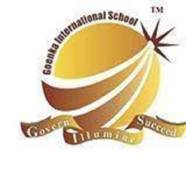 Goenka international school