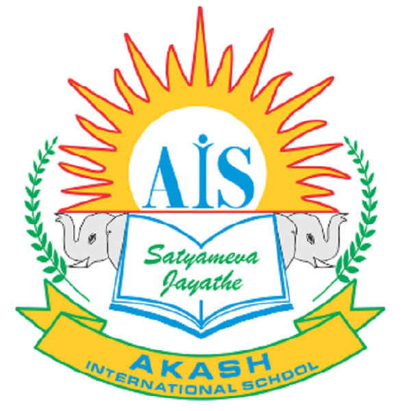 Akash International School