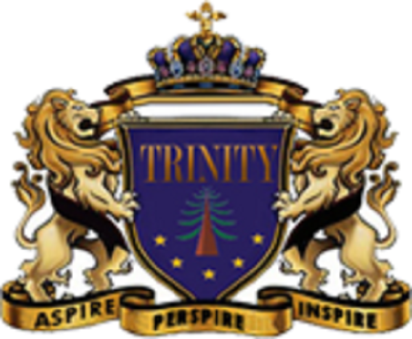 Trinity International Residential School